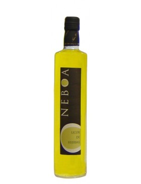 Neboa Grasses 70cl.