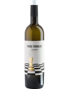 Torre Fornelos 2016 75cl.