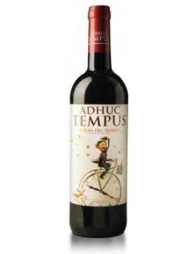 Adhuc Tempus Roble 2018 75cl.